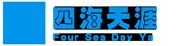 四海天涯李墨龙的个人网站